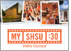 mySHSU30_snapshot